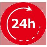 sanitetski prevoz 24, beograd, srbija