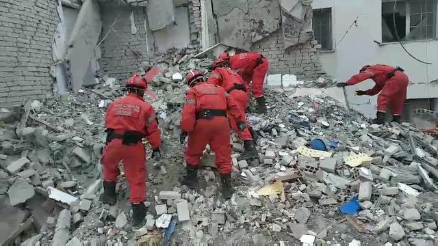 Albaniju