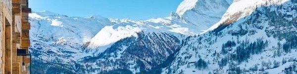 7 najboljih skijališta