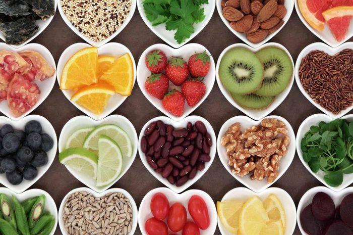 Neophodni vitamini za korona