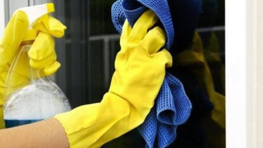 Sredstvo za dezinfekciju